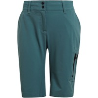 Five Ten Brave Women's Baggy Shorts - Hazy Emerald