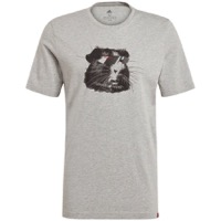 Five Ten Glory T-Shirt - Heather Gray