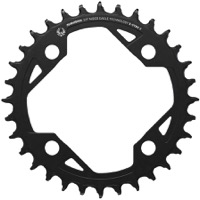 Sram Eagle X-Sync 2 E-MTB 1x Chainrings