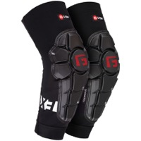 G-Form Pro-X3 Youth Elbow Pads - Black