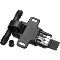 Cannondale Scalpel 10-In-1 Mini Multi Tool
