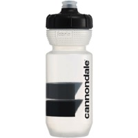 Cannondale Gripper Block Bottles