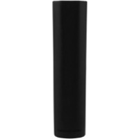 Cannondale XC Silicone Grips