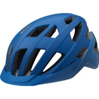 Cannondale Junction MIPS Helmet 2021 - Abyss Blue