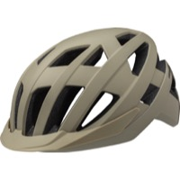 Cannondale Junction MIPS Helmet 2021 - Quicksand
