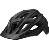 Cannondale Trail Helmet 2021 - Black