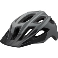 Cannondale Trail Helmet 2021 - Grey