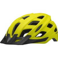 Cannondale Quick Helmet 2021 - Highlighter