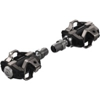 Garmin Rally XC200 Power Meter Clipless Pedals - Dual-Sensing