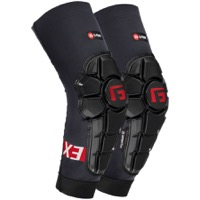 G-Form Pro-X3 Elbow Pads - Gray