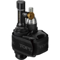 Topeak Tubi Master X Tubeless Tire Repair Kit