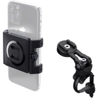 SP Connect Smartphone Universal Bike Mount II Kit