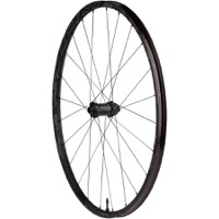 Easton EA90 AX Road Disc Wheels