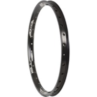 "Halo T2 Disc 24"" Rim - 507mm ISO"