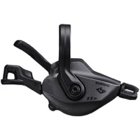 Shimano SL-M8130 XT LINKGLIDE Single Shifters - 11 Speed