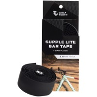 Wolf Tooth Components Supple Lite Handlebar Tape