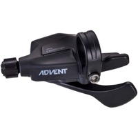 MicroShift ADVENT Trail SL-M9195 Right Shifter