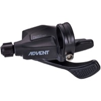MicroShift ADVENT Trail Pro SL-M9295 Right Shifter