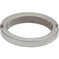 Surly Stainless Steel Track Lockring