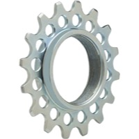 Rohloff SpeedHub Threaded Sprockets