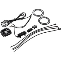 Sigma Topline Computers Wire and Sensor Kits