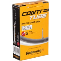 Continental Light Presta Tubes - 700c