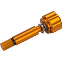 Enduro BB Bearing Replacement Tools