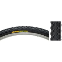 Club Roost CrossTerra Tire