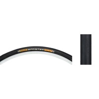 Continental Sprinter Tubular Tire 2018