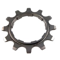 Chris King Stainless Steel Cogs