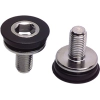 Problem Solvers Crank Fixing Bolts
