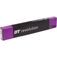 DT Revolution Spokes - Black