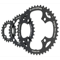 Blackspire Super Pro Chainring Set