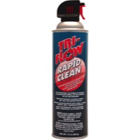 Triflow Dry Degreaser