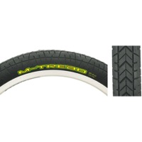 "Maxxis M Tread 20"" Tire"