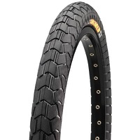 "Maxxis Ringworm 20"" Tire"