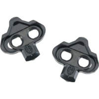 Ritchey Pedal Cleats