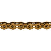 KMC K710SL SuperLite Kool Chain
