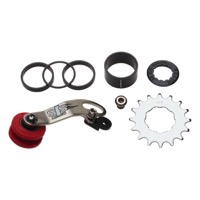 DMR STS Tensioner and Single Speed Spacer Kit