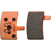 Hayes Disc Stroker Disc Brake Pads