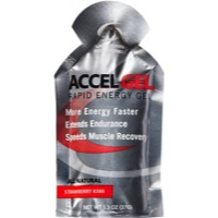Accelerade Accel Gel 24 Pack