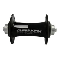 Chris King Classic Cross High Flange Front Hub