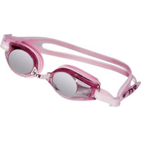 TYR Femme T-72 Petite  - Metallized Pink Lens