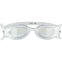 TYR Nest Pro Goggle Clear