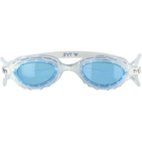 TYR Nest Pro Goggle Blue