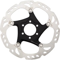 Shimano 6 Bolt Disc Rotors