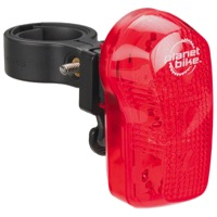 Planet Bike Blinky 7 LED Taillight