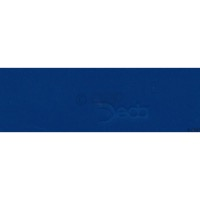 Deda Elementi Logo Tape  - Dark Blue