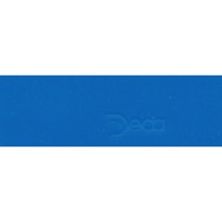 Deda Elementi Logo Tape  - Royal Blue