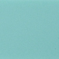 Deda Elementi Logo Tape  - Celeste Sea Foam Green